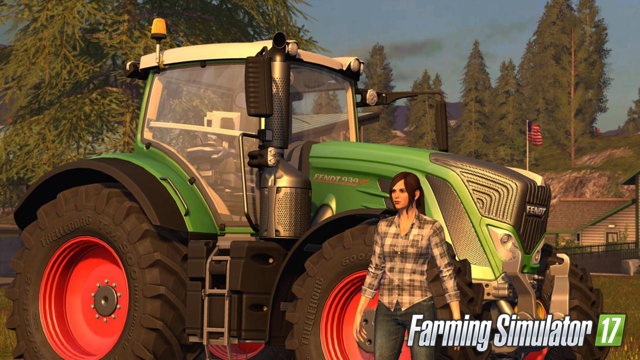 3095248-farming_simulator_17-07.jpg