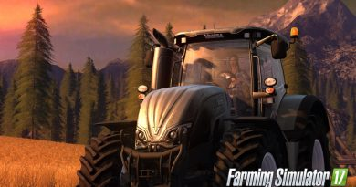 Farming Game Lets You Play as Women for First Time – GameSpot